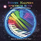 Spectrum Suite (45th Anniversary Collector's Edition)