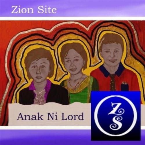 Zion Site