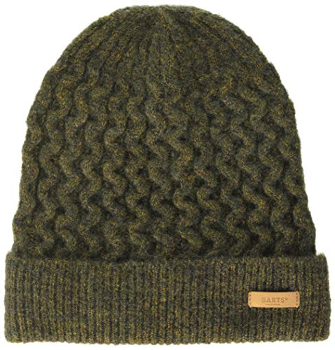 Barts Patina beanie muts voor dames
