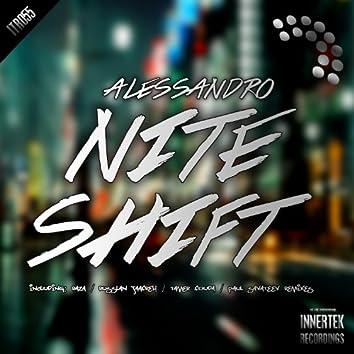 Niteshift