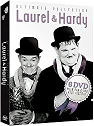 ;aurel and Hardy Lookalikes