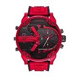 Reloj Diesel DZ7431 Mr. Daddy 2.0 para Caballero