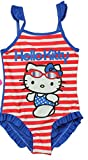 Hello Kitty Bathing Suits