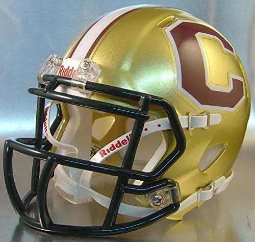 Evansville Central Bears Genuine Max 72% OFF 2014 - MIN Football School Indiana High
