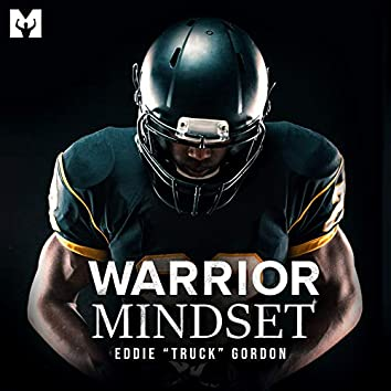 Warrior Mindset (Motivational Speech)