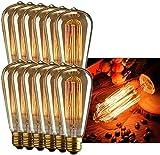 E27 Bulbs - Best Reviews Guide