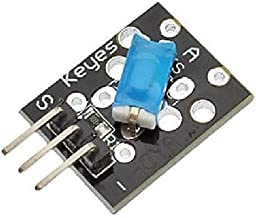 Best switch electronic component Reviews