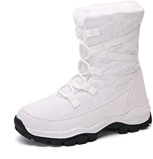 Amazon.ca: White - Boots / Women: Shoes
