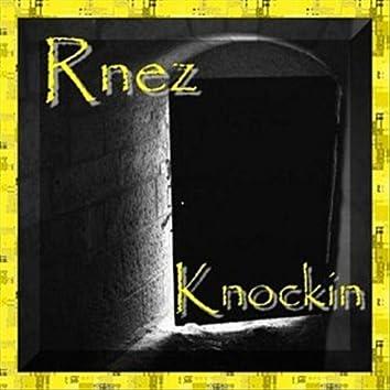 KNOCKIN - SINGLE