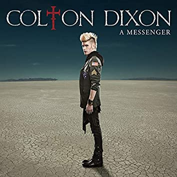 A Messenger