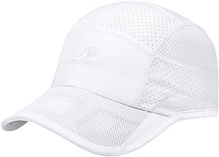 Gorra de béisbol unisex gorra sombrero sombrero de béisbol Hip Hop gorra de verano para mujer hombre niña niño