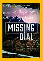 Missing Dial Season 1