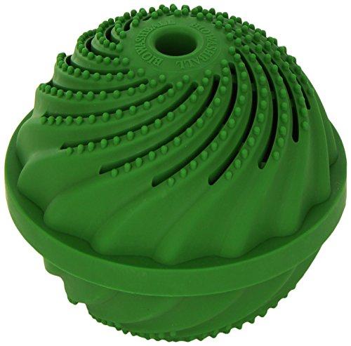 Scanpart EcoWashingBall - Sfera di Lavaggio Biologica Lava Senza l'uso di detergenti e Prodotti chimici