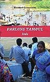 Parlons tamoul: Inde