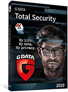 g data security