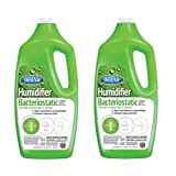 water additive for humidifiers - BestAir 3BT, Original BT Humidifier Bacteriostatic Water Treatment, 32 oz (2 Pack)