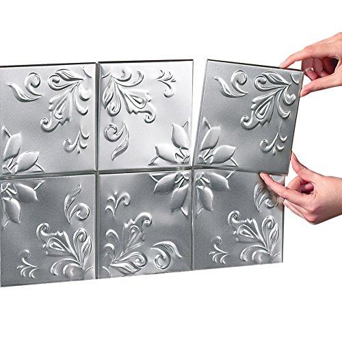 tin panels - 9