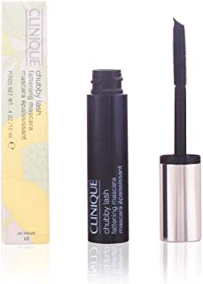 Best clinique chubby mascara Reviews
