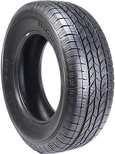 MAXXIS LT275 65R18 HT-770 Ranking TOP4 10PR High quality new BSW