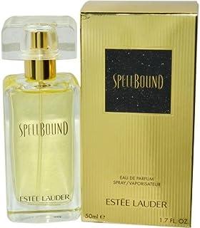 Estee Lauder Spellbound Eau De Parfum Spray 50ml/1.7oz