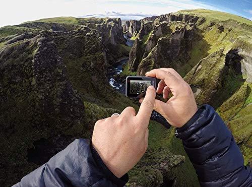 【国内正規品】GoProHERO7SilverCHDHC-601-FWゴープロヒーロー7シルバーウェアラブルアクションカメラ【GoPro公式】