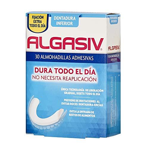 Algasiv Denture cushion - 30 Units