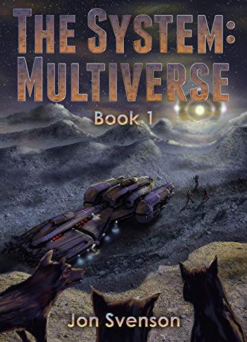 The SyStem: Multiverse