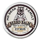 Mr. Bear Family, Crema diurna facial - 60 ml.