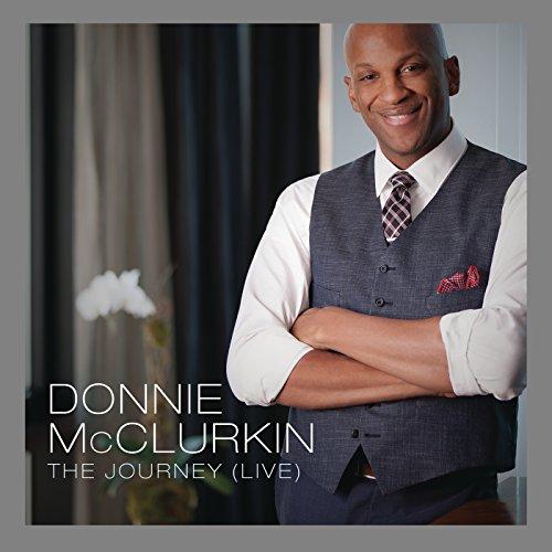 stand donnie mcclurkin - 3