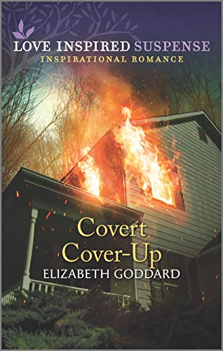 Compare Textbook Prices for Covert Cover-Up Mount Shasta Secrets Original Edition ISBN 9781335403032 by Goddard, Elizabeth