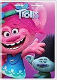TROLLS1 DVD DWREF
