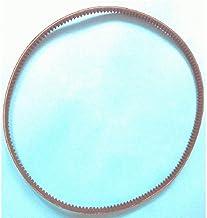 Stihl smalle tandriem voor TS760 9,5x925 94900007891