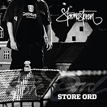 Store Ord