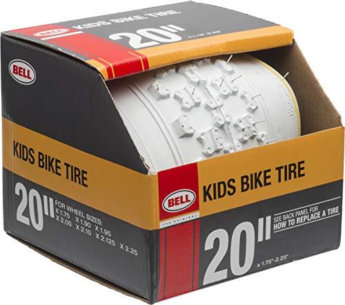 Bell Kids Bike Tires