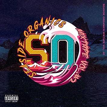 S.O. Mixtape, Vol. 2