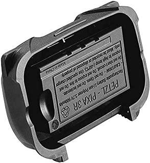 PETZL - PIXA 3R Rechargable Battery for PIXA 3R