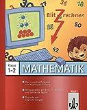 Klett Verlag Bildung & Nachschlagewerke