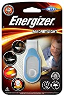 Europe's lights brand: Based on GFK panel market; value share total specialty market MAT December 2016 A totally hands free and compact design Easy to attach: Magnetic fastening system makes it wearable as it attaches to any magnetic surface as well ...