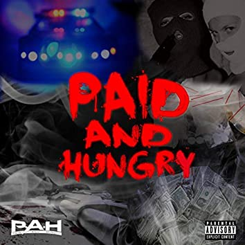 Paid & Hungry