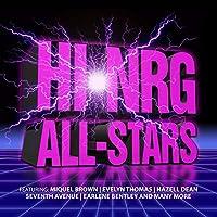 Hi-NRG All-Stars