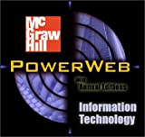 Computing Essentials 2000-2001