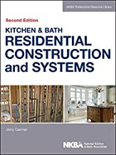 architectural kitchens & baths