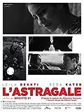 L'ASTRAGALE (DVD Zone 2)