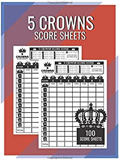 printable pinochle score cards