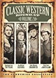 Classic Western Round-Up, Vol. 2 (The Texans / California / The Cimarron Kid / The...