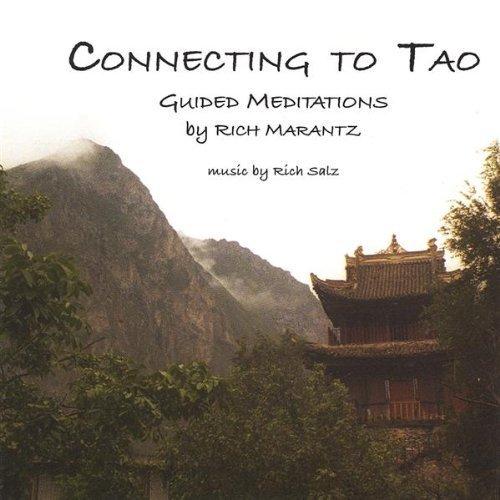 Connecting to Tao by Marantz, Salz (2006-03-14)