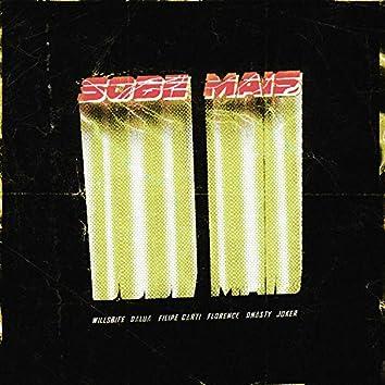 Sobe Mais (Remix)