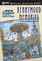 Kennywood Memories [DVD]
