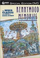 Kennywood Memories [DVD]