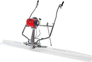 Best vibrating tools for concrete Reviews